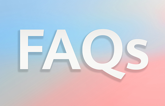 AppGallery and HMS FAQ
