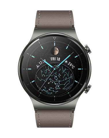 HUAWEI WATCH GT 2 Pro Listimage