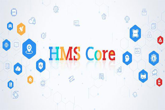 Huawei Releases HMS Core 4.0 Worldwide