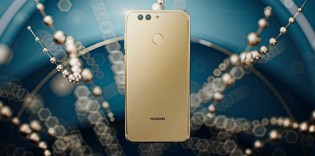 huawei-nova-2-Plus-video