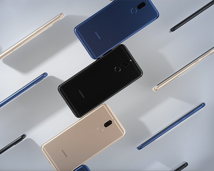 huawei-nova-2i-video