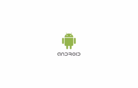 Android™ 2.2搭載