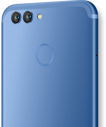 huawei-nova-2-design-color