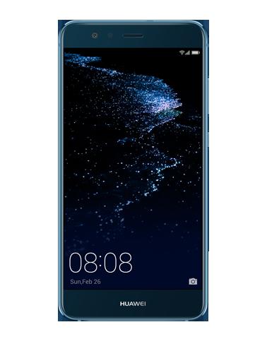 HUAWEI P10L// SIMフリー LTE対応 32GB /(Platinum Gold/) WAS-LX2J-GOLD P10lite