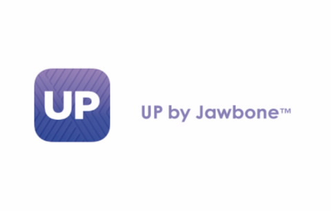 UP by Jawbone™