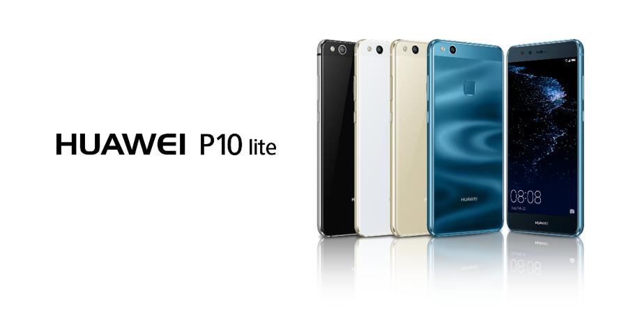 HUAWEI P9lite:Android7.0→6.0へ戻す事にした    …