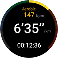 huawei-watch-2-sports-heart-icon-01