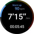 huawei-watch-2-sports-heart-icon-02