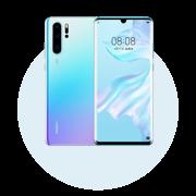 Huawei прошивки официальный сайт