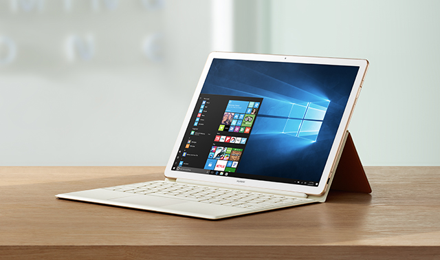 huawei-matebook-e-features-and-accessories