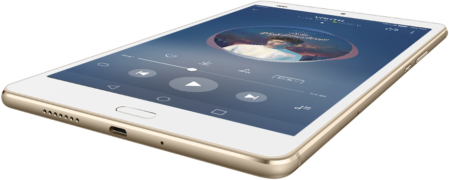 huawei-mediapad-m3-lite-smart-sound-dna