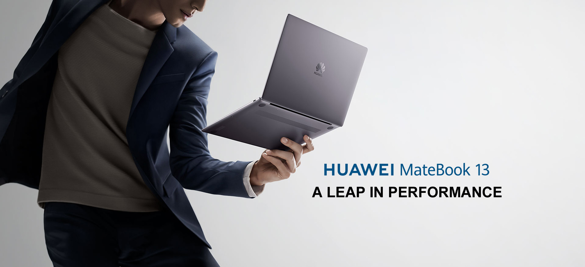 A Brief Review Study of Huawei Matebook x Pro 2019 Conducted