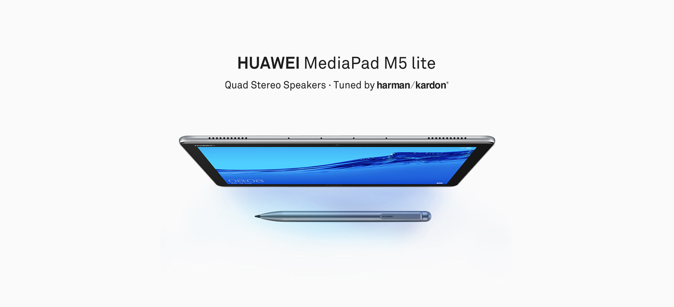 HUAWEI Consumer | Make it Possible | HUAWEI Official Site | HUAWEI