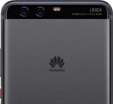 HUAWEI-p10-plus-section1model