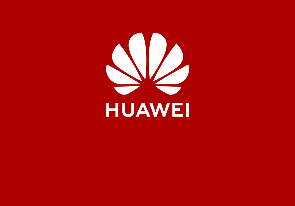 HUAWEI Christmas Night Media Report Campaign