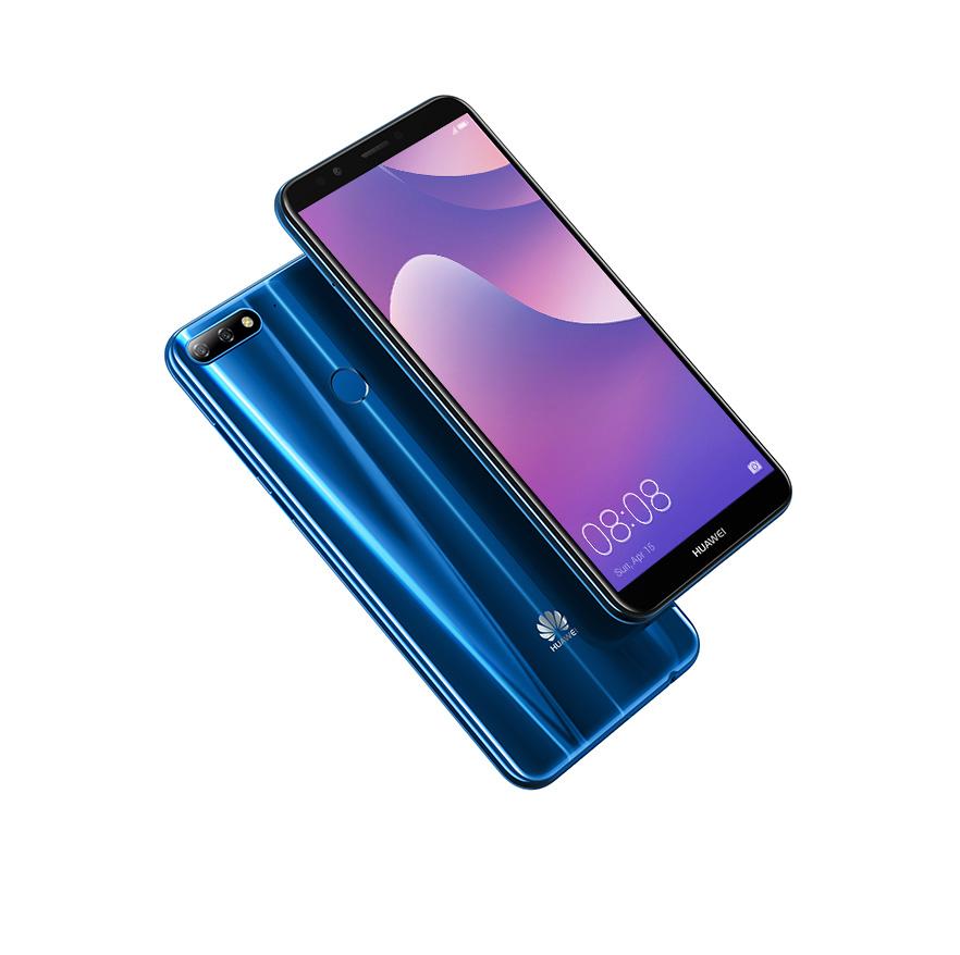 HUAWEI nova 2 lite | Android Phone | HUAWEI Malaysia