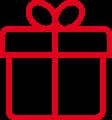 【更新:Honor 机型】Huawei Service Annual Giving Season 活动,指定手机维修价格回扣高达 20% 6
