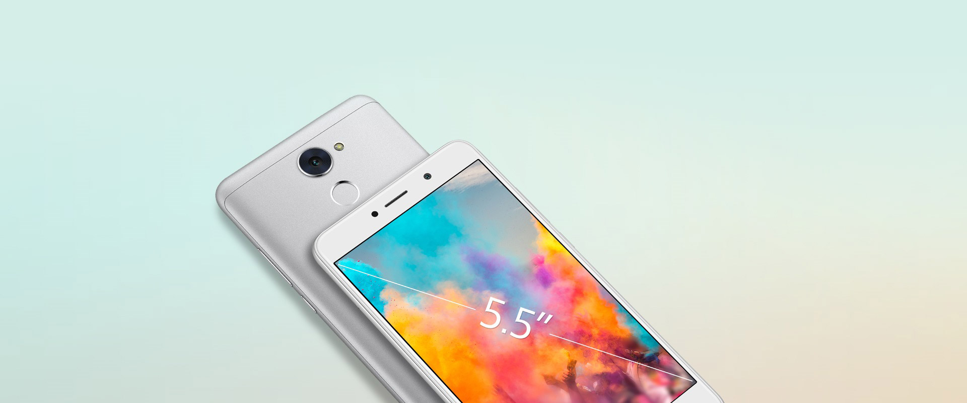 HUAWEI Y7 Prime - Cellphone | HUAWEI Philippines