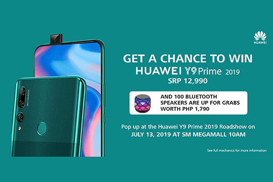 Madison : Huawei y9 2019 price philippines home credit