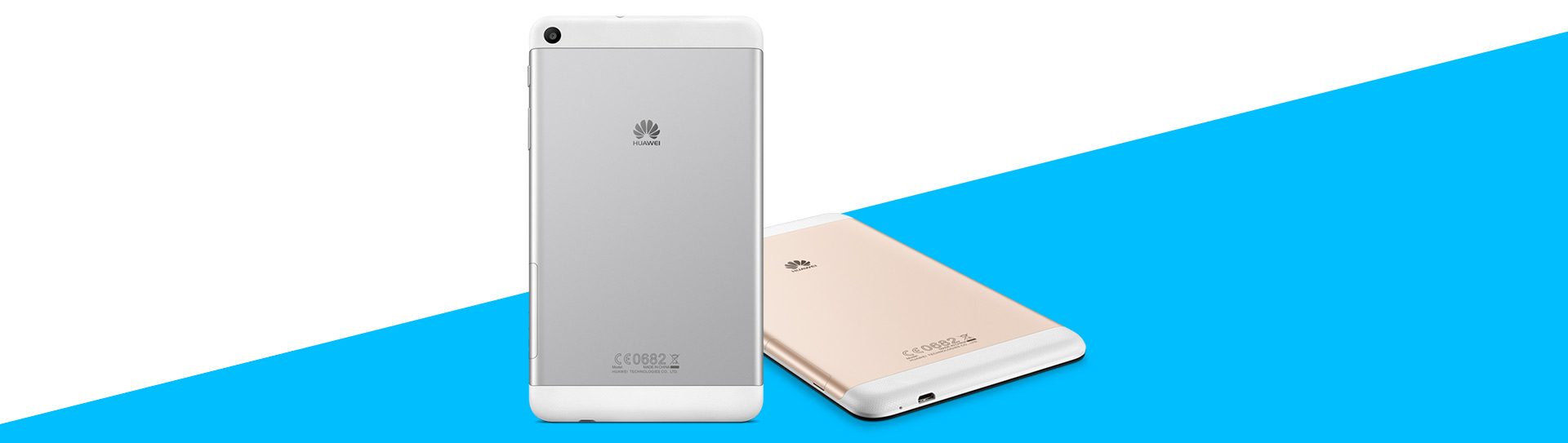 huawei tablet singapore