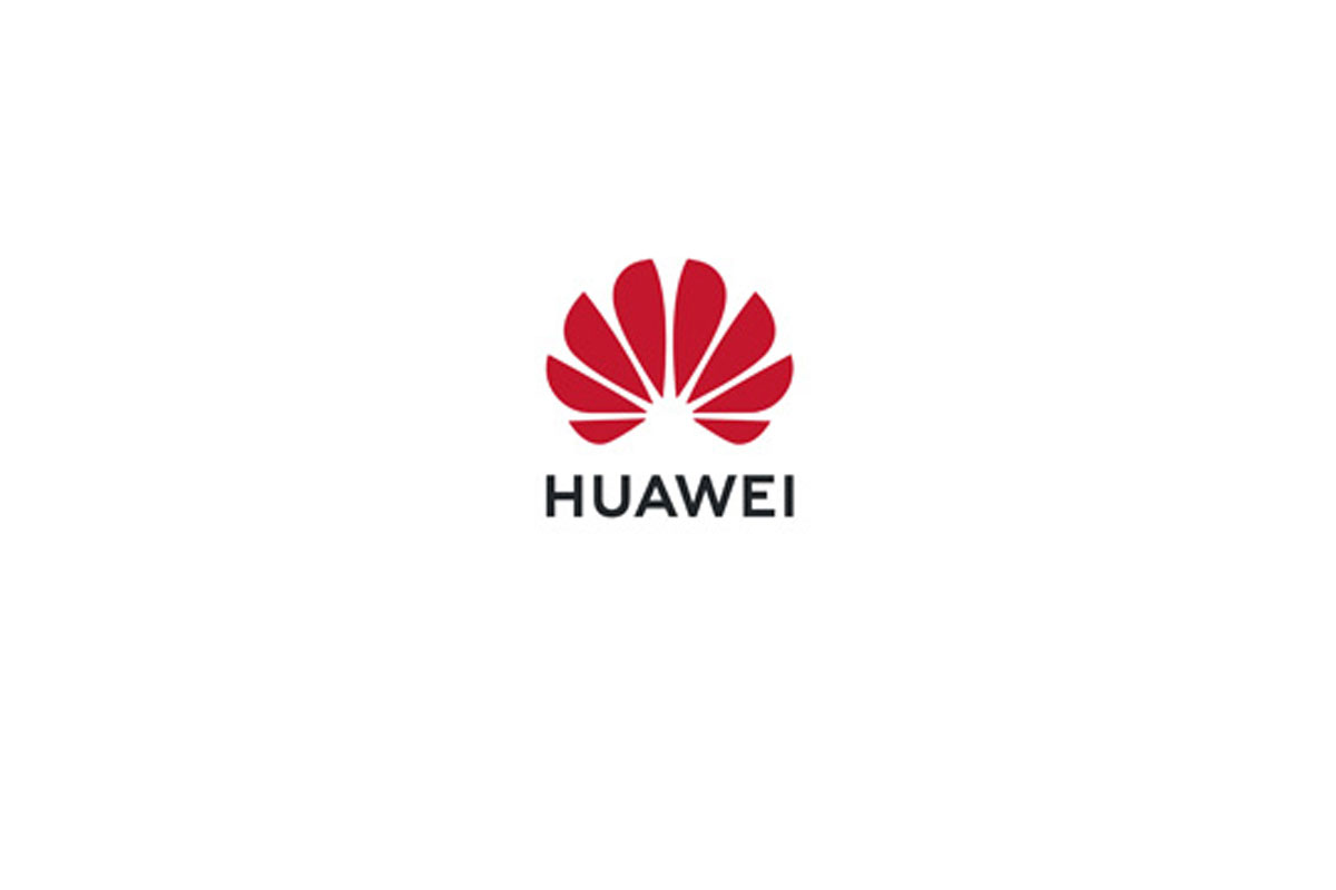 Experience the benefits of UOB Mighty on HUAWEI AppGallery
