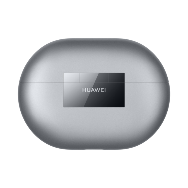 HUAWEI Freelace Pro-pro-long playback