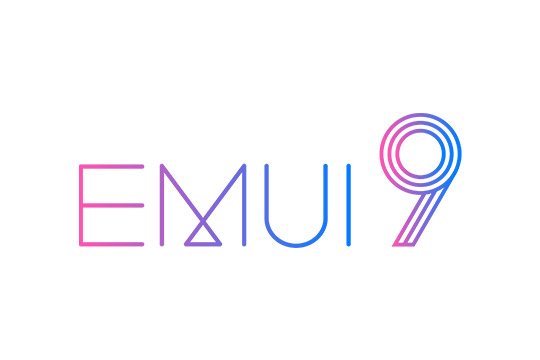 new features arriving EMUI 9.0 with the launch of HUAWEI Mate 20 series