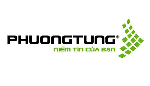 Phuongtung