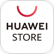 HUAWEI Back To School Social Accessories