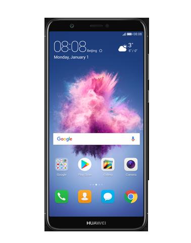 Schemi Elettrici Huawei : Huawei p smart