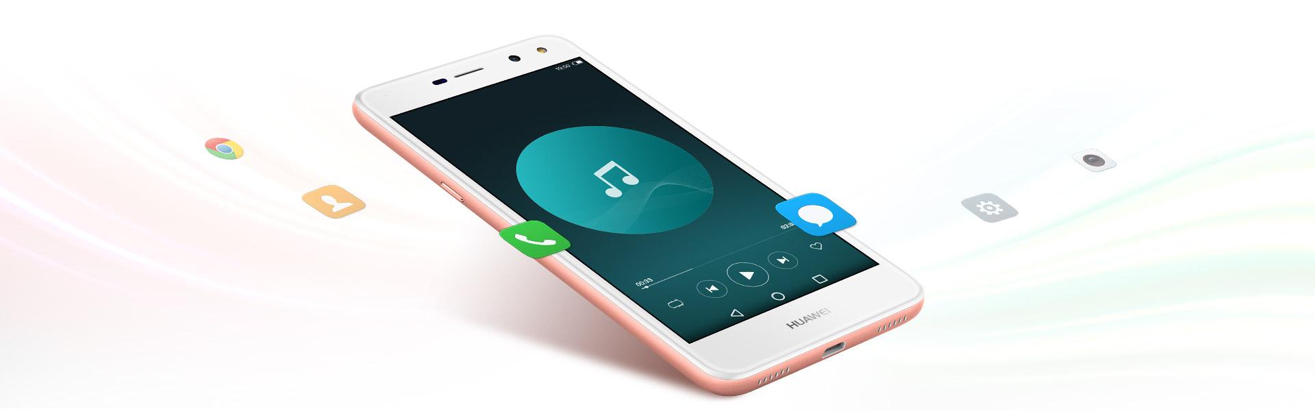 Huawei Nova Young Smartphone Mobile Phones Huawei Global