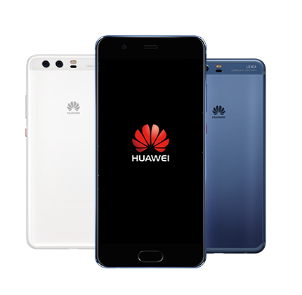 HUAWEI Consumer - Make it Possible-HUAWEI Official Site ...