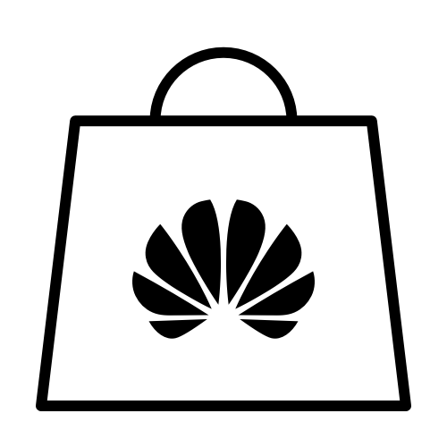 Official Huawei Store