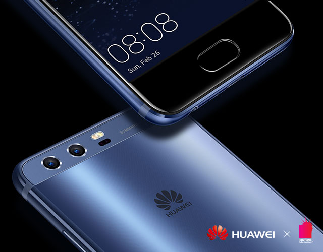 HUAWEI-p10-colour-slide2-mobile