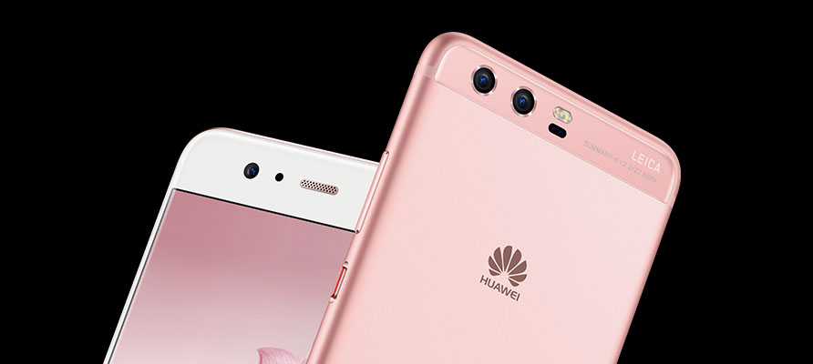 HUAWEI-p10-colour-slide4