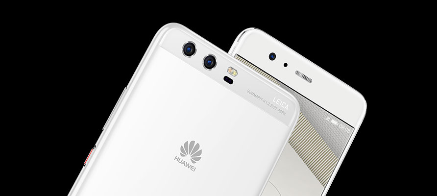 HUAWEI-p10-colour-slide5