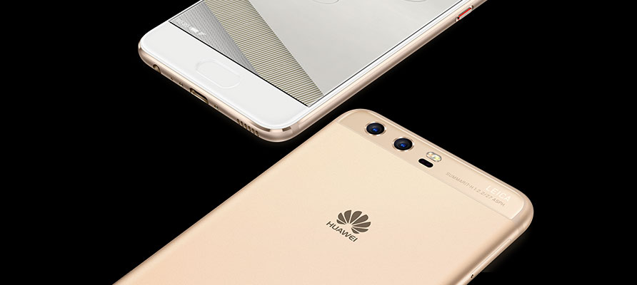 HUAWEI-p10-colour-slide7