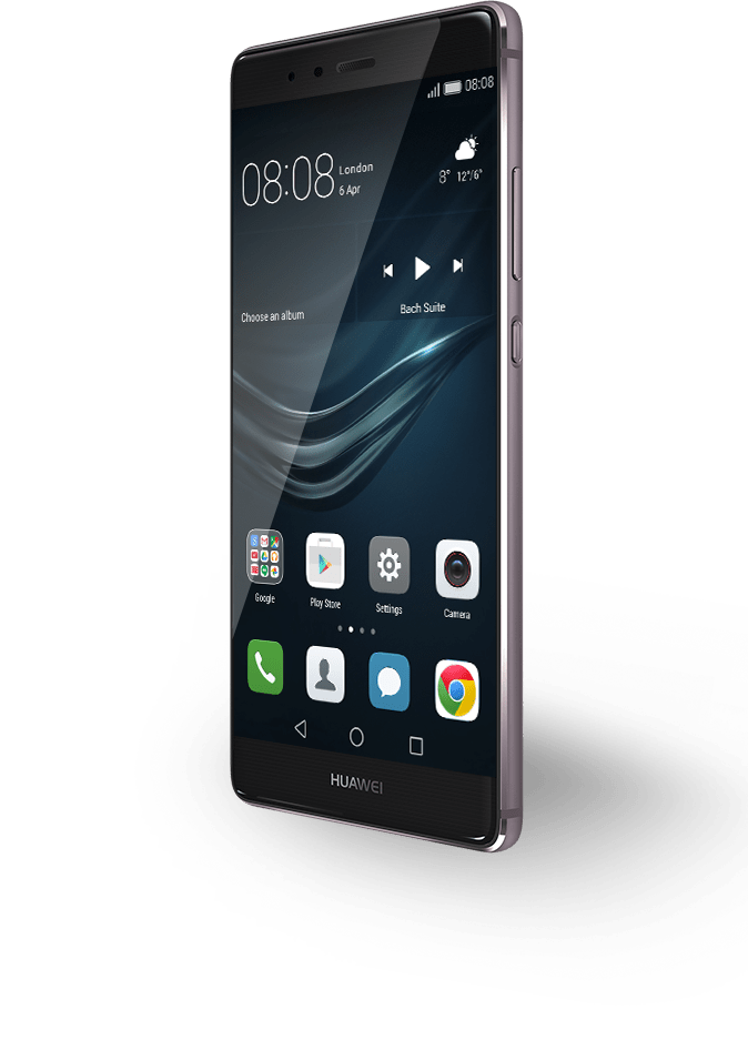 db4e7358c7d4c HUAWEI P9 Smartphone