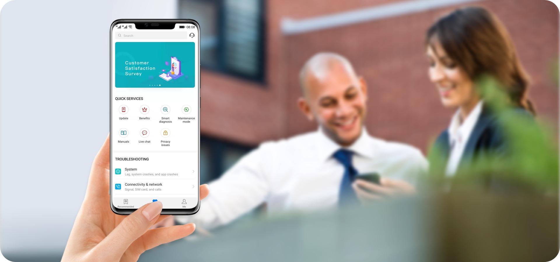 GPS dating app UK εγγραφή γνωριμιών σε απευθείας σύνδεση