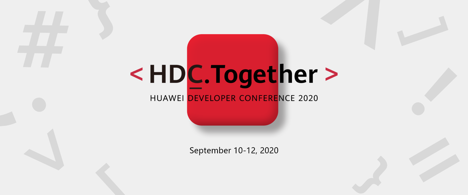 HDC.together01